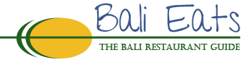 #1 Bali Restaurant Reviews